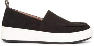 Donald J Pliner CORY, Basic Elastic Slip-On Sneaker