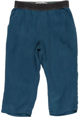 Nice Things Casual pants - Item 13099426MO