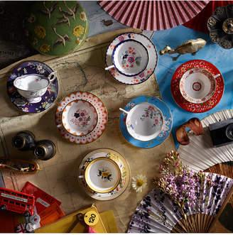 Wedgwood Wonderlust Dinnerware Collection