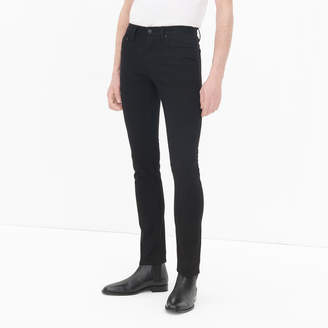 Sandro Black jeans - Narrow cut
