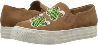 Ariat Unbridled Dixie Women's Slip on Shoes