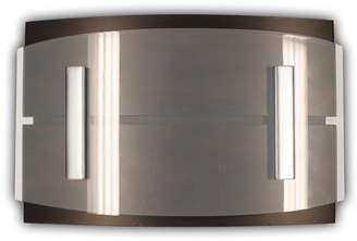 Heath Zenith Heath-Zenith Wireless Battery Operated Doorbell Kit