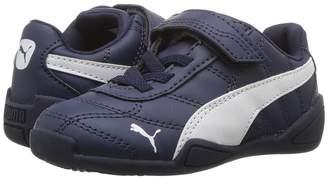 Puma Kids Tune Cat 3 V Boys Shoes