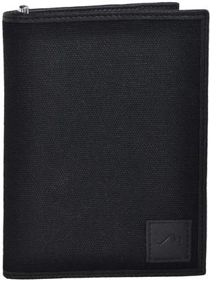"""Moleskine Field Notes Pocket Notebook Cover by Metier Life 
