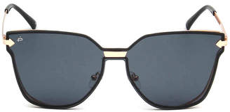 Privé Revaux The Madam Sunglasses - Women's