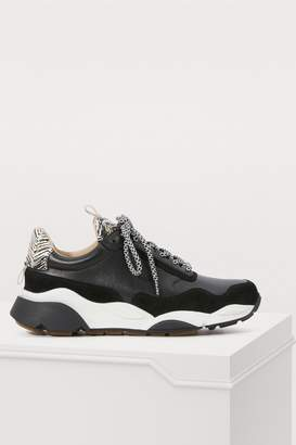 Zespà ZSP7 sneakers