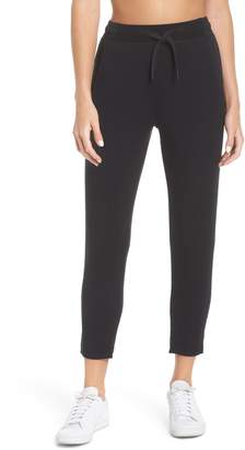 Splits59 Reena Ankle Pants