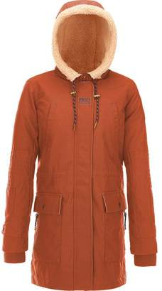 Picture Organic Camden Jacket - Women's
