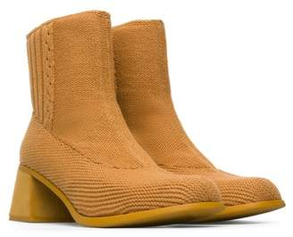 Camper Together Eckhaus Latta Bootie