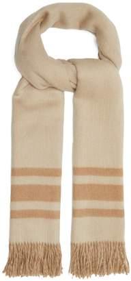 Max Mara Nausica scarf