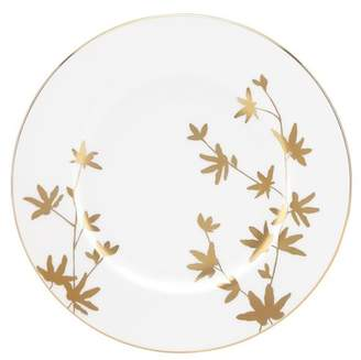 Kate Spade Oliver Accent Plate