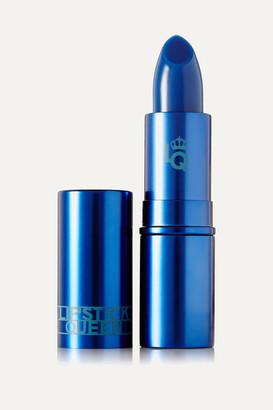 Lipstick Queen Lipstick - Hello Sailor