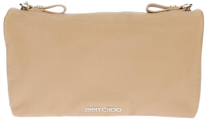 Jimmy Choo 'Bex' shoulder bag