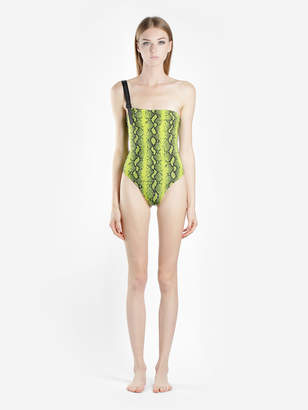 Off-White Swimsuits