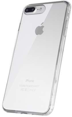 clear CYLO iPhone 6\u002F7 Plus Phone Case