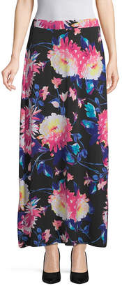 East Fifth east 5th Womens Maxi Skirt
