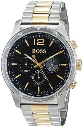 HUGO BOSS Men's Watch 1513529