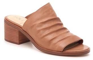 Sole Society Tesiana Sandal