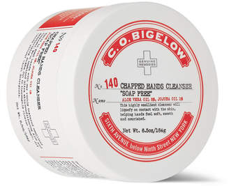 C.O. Bigelow Chapped Hands Cleanser, 184g