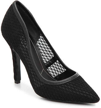 Charles by Charles David Maxx Pump - Women's