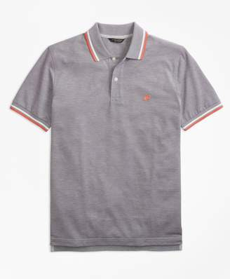 Brooks Brothers Original Fit Supima Polo Shirt