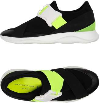 Christopher Kane Sneakers