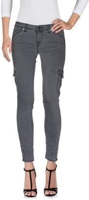 Paige Denim pants - Item 42621383FW