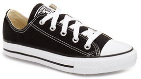 Toddler Converse Chuck Taylor Sneaker $34.95 thestylecure.com