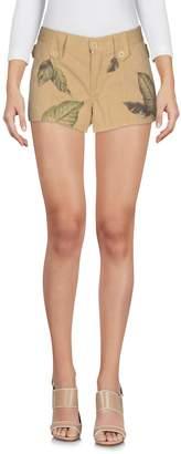Weber Shorts - Item 13068905PW