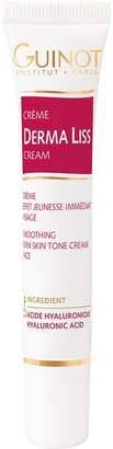 Guinot Derma Liss Skin Smoothing Cream