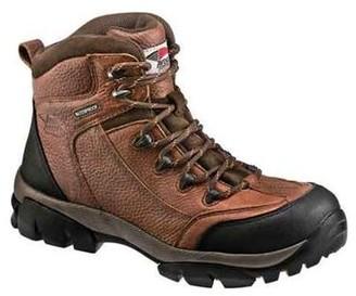 Avenger Work Boots Avenger Men's A7244 Composite Safety Toe Work Boot