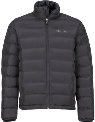 Marmot Alassian Featherless Insulated Jacket - Men's