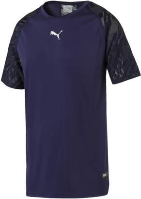 VENT Graphic Men's T-Shirt