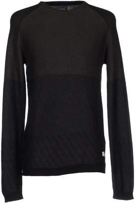 Jack and Jones Sweaters - Item 39692212VS