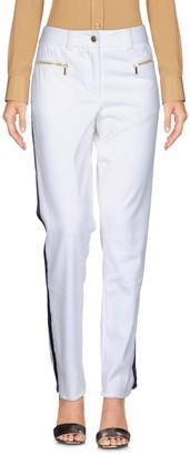 Michel Klein Casual pants - Item 13162121UW