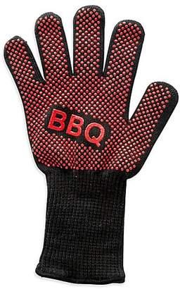 Sagaform BBQ Glove