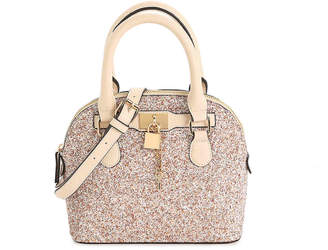Aldo Barland Mini Satchel - Women's