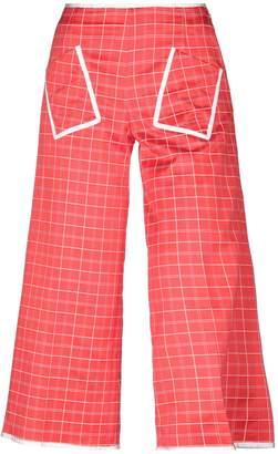 Pt01 Casual pants - Item 13264844LV