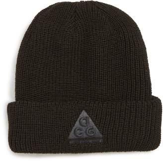 fdd2d9a0e2d Nike Beanie Women s Hats - ShopStyle