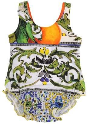 Dolce & Gabbana Costume