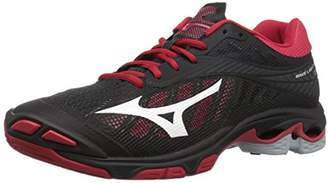 Mizuno Women's Wave Lightning Z4 Volleyball Shoe