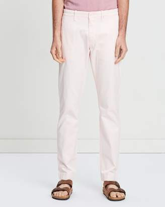 J.Crew Stretch Chinos