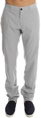 C.P. Company Pinstripe Trouser