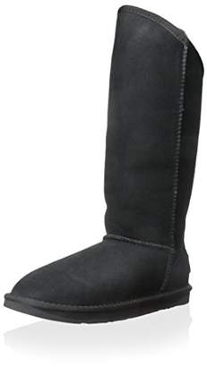 Australia Luxe Collective Women's Cosy Tall