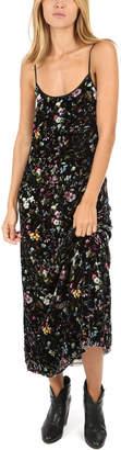R 13 Cami Slip Dress