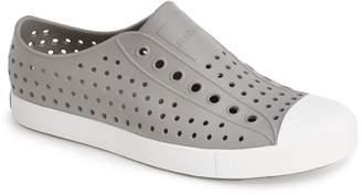 Nordstrom x Native Shoes 'Jefferson' Slip-On
