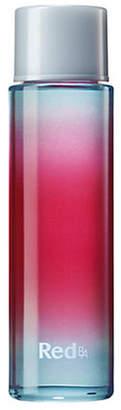 POLA (ポーラ) - [ポーラ] Red B.A グローラインオイル