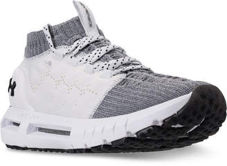 Under Armour (アンダー アーマー) - Under Armour Boys' Hovr Phantom Running Sneakers from Finish Line