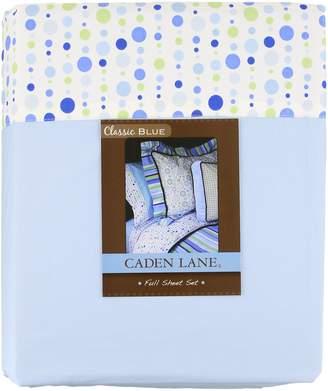 Caden Lane Classic Sheet Set