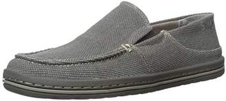 Simple Men's Dare-1 Slip-On Loafer